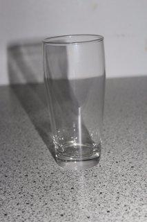 Gläser (2)