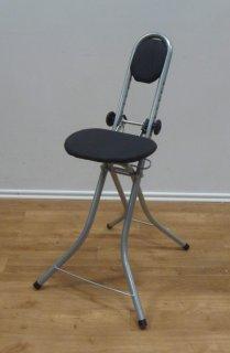 Steht- und Sitzhilfe 3