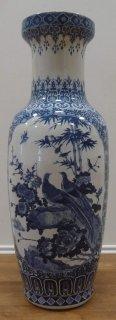 Keramik Vase 5 - Kopie